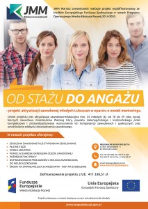 plakat-OD_STAZU_DO_ANGAZU